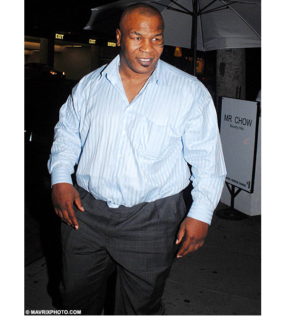 http://www.totalprosports.com/wp-content/uploads/2008/12/mike-tyson-fat.jpg