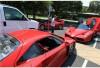 http://www.totalprosports.com/wp-content/uploads/2009/09/ferrari-drivers-parking-520x390.jpg