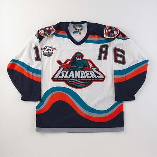 Total Pro Sports 30 Of The Ugliest Jerseys In Sports