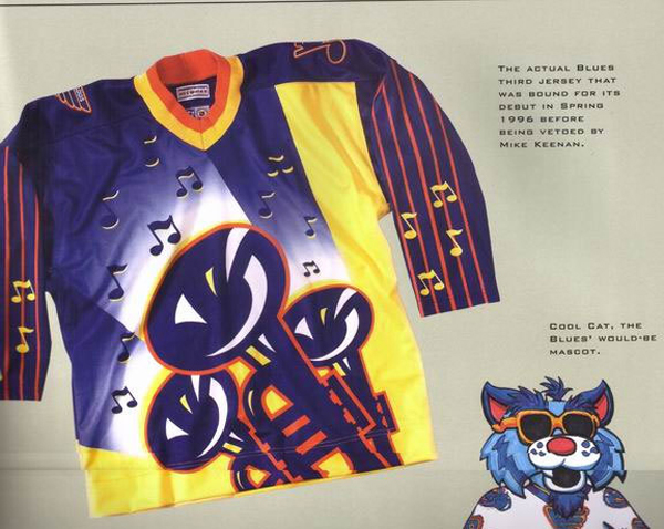 stlouis-blues-1995-never-worn-3rd-jersey.jpg