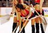 http://www.totalprosports.com/wp-content/uploads/2009/10/blackhawks-ice-crew-girls-342x400.jpg