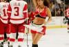 http://www.totalprosports.com/wp-content/uploads/2009/10/blackhawks-ice-girl-332x400.jpg