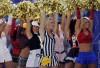 http://www.totalprosports.com/wp-content/uploads/2009/10/cheerleaders-520x346.jpg
