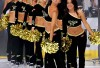 http://www.totalprosports.com/wp-content/uploads/2009/10/dallas-stars-ice-girls-427x400.jpg