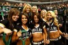 http://www.totalprosports.com/wp-content/uploads/2009/10/dallas-stars-ice-team.jpg
