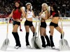 http://www.totalprosports.com/wp-content/uploads/2009/10/devil-ice-crew-547x410.jpg