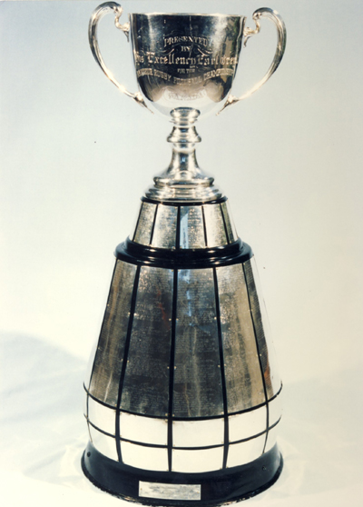 20 Of The Most Iconic Trophies In Sports Total Pro Sports