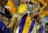 http://www.totalprosports.com/wp-content/uploads/2009/10/lsu-tigers-crazy-fan-488x400.jpg