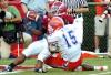 http://www.totalprosports.com/wp-content/uploads/2009/10/ncaa-broken-leg-520x363.jpg