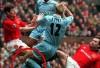 http://www.totalprosports.com/wp-content/uploads/2009/10/soccer-player-broken-leg-400x400.jpg