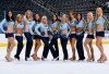 http://www.totalprosports.com/wp-content/uploads/2009/10/thrashers-ice-girls-520x346.jpg