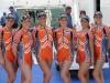 http://www.totalprosports.com/wp-content/uploads/2009/11/Bonus-camel-toe-2-546x410.jpg