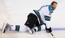 2009 NHL Fantasy 3 Stars: Week 8