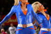 http://www.totalprosports.com/wp-content/uploads/2009/11/Knicks-Camel-Toe-331x400.png