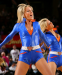 http://www.totalprosports.com/wp-content/uploads/2009/11/Knicks-Camel-Toe-340x410.png