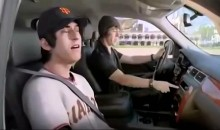 Tim Lincecum Has Some Stoner Lessons For Us All (Video)