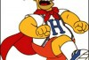 http://www.totalprosports.com/wp-content/uploads/2009/12/Homer-simpson-mascot-297x400.jpg