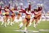 http://www.totalprosports.com/wp-content/uploads/2009/12/Hot-Christmas-Cheerleaders-3-520x346.jpg
