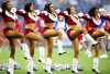 http://www.totalprosports.com/wp-content/uploads/2009/12/Hot-Christmas-Cheerleaders-4-520x340.jpg