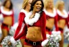 http://www.totalprosports.com/wp-content/uploads/2009/12/Hot-Christmas-Cheerleaders-7-502x400.jpg