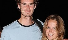 Andy Murray Dumped By Girlfriend For Playing Video Games