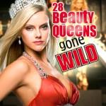 28 Beauty Queens Gone Wild