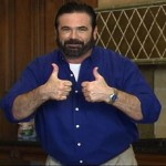 6 Epic Infomercial Fails