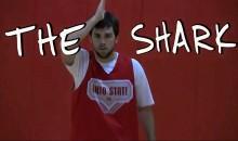 Buckeyes Mark Titus Makes Hilarious Basketball Video