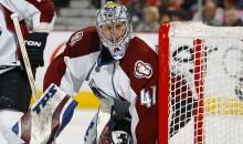 2010 NHL Fantasy 3 Stars: Week 16