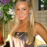 Hot chicks of Facebook: Alyssa