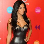 Nicole Scherzinger is Ypur Lady of the Day