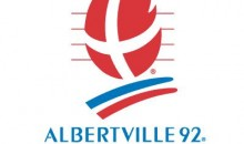 This Day In Sports History (February 23rd) – Albertville '92
