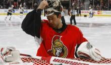 2010 NHL Fantasy 3 Stars: Week 17