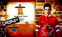 Canadian Olympic Hockey Team Has Their Own Rap Song (Video)