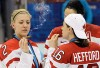 http://www.totalprosports.com/wp-content/uploads/2010/02/Canadian-womens-hockey-team-for-celebration.jpg