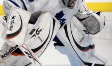 2010 NHL Fantasy 3 Stars: Week 18