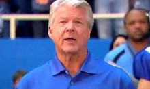 Jimmy Johnson Now Sells ExtenZe in New Commercial