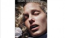 Snowboarder Lindsey Jacobellis Nyquil Ad is, um, Depressing