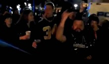 Let The Party Begin, 'Nawlins Style (Videos)