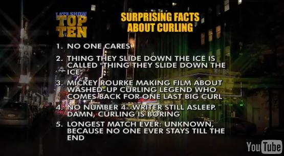 curling top 10