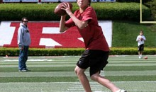 13-Year-Old David Sills Is USC's QB Of The Future