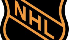 This Day In Sports History (February 16th) – NHL Lockout