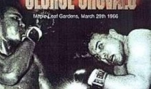 This Day In Sports History (March 29th) – Ali vs. Chuvalo
