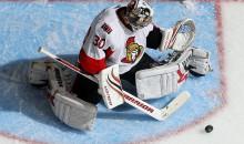 2010 NHL Fantasy 3 Stars: Week 23