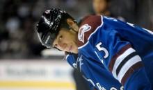 2010 NHL Fantasy 3 Stars: Week 20
