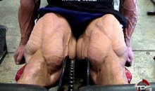 Picture Of The Day: Check Out these Quads