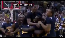 Murray State Buzzer Beater Over Vandy Caps An Impressive Opening Day