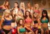 http://www.totalprosports.com/wp-content/uploads/2010/03/hot-boxing-girls-16-520x304.jpeg