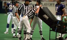 This Day In Sports History (March 11th) — NFL Adopts Instant Replay