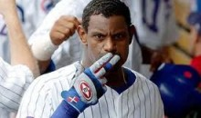 This Day In Sports History (March 30th) – Sammy Sosa